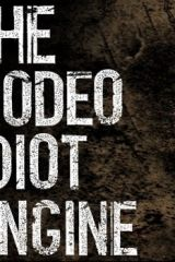 The Rodeo Idiot Engine(mathcore/france)