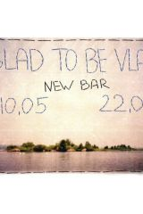GLAD TO BE VLAD GIG